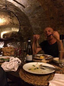 mangiare a manovella,cortona,ristorante,braceria,arezzo
