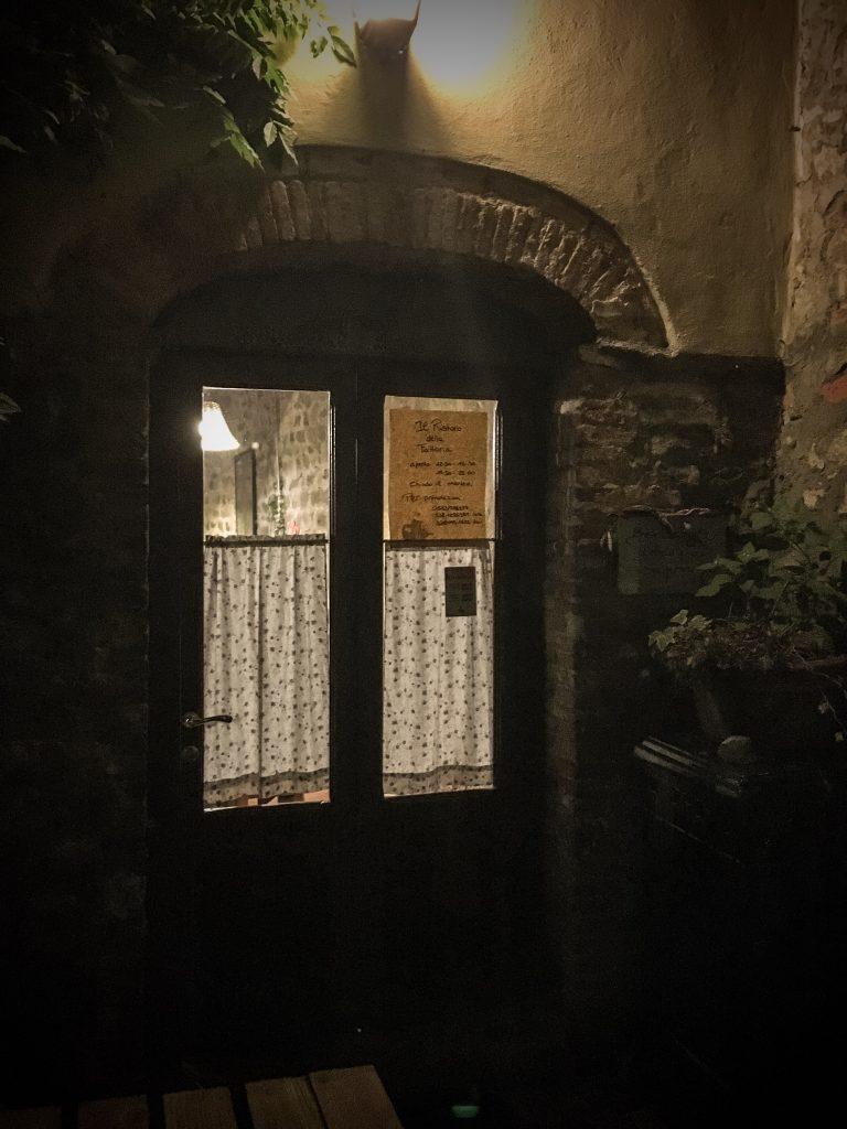 Mangiare a manovella, Ristoro Fattoria Petrognano, Capannori, Lucca, Agriturismo, Gambaro, Conti Gambaro,