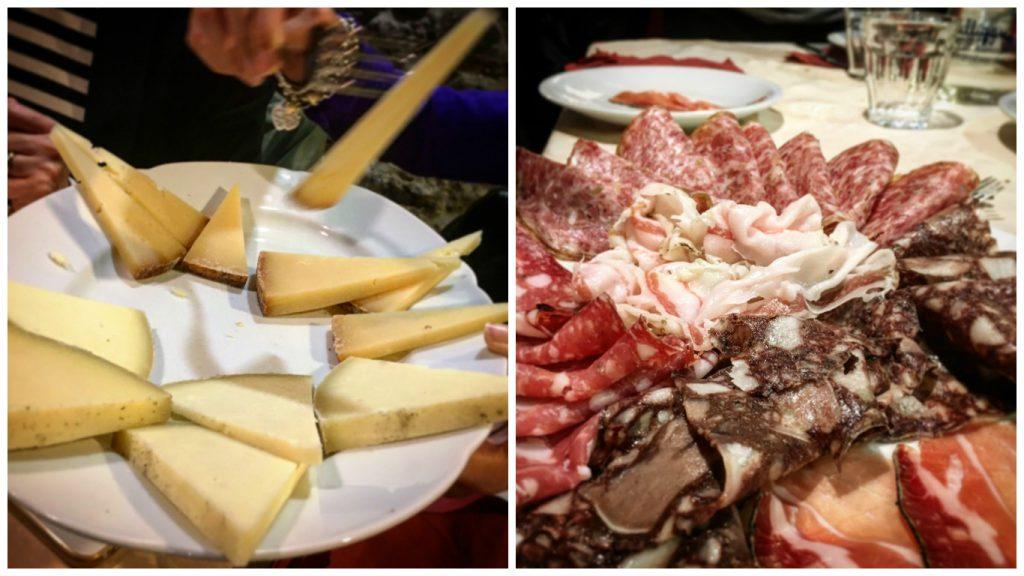mangiare-a-manovella-ristoro-fattoria-petrognano-capannori-lucca-agriturismo-gambaro-conti-gambaro-2