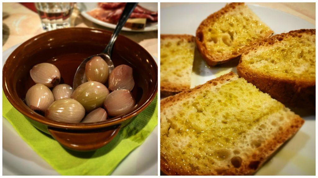 mangiare-a-manovella-ristoro-fattoria-petrognano-capannori-lucca-agriturismo-gambaro-conti-gambaro-3