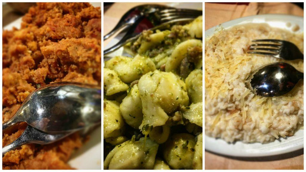 mangiare-a-manovella-ristoro-fattoria-petrognano-capannori-lucca-agriturismo-gambaro-conti-gambaro-4