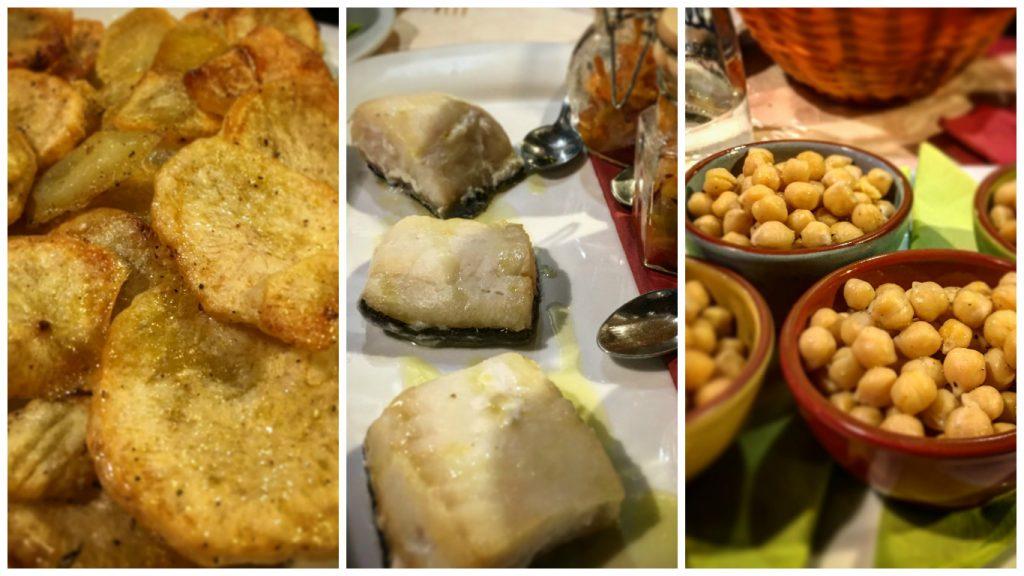 mangiare-a-manovella-ristoro-fattoria-petrognano-capannori-lucca-agriturismo-gambaro-conti-gambaro-5