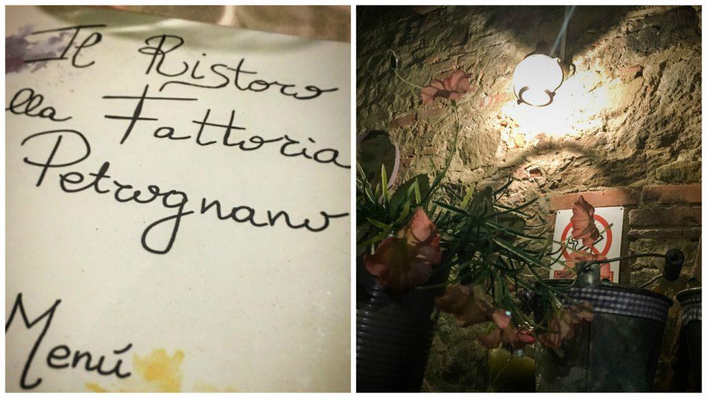 mangiare-a-manovella-ristoro-fattoria-petrognano-capannori-lucca-agriturismo-gambaro-conti-gambaro-8