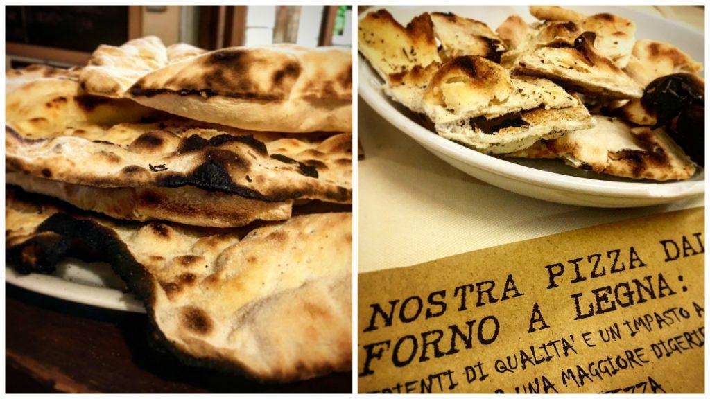 Mangiare a manovella, A bimbotto, Vorno, Lucca, Toscana, Ristorante, Pizzeria