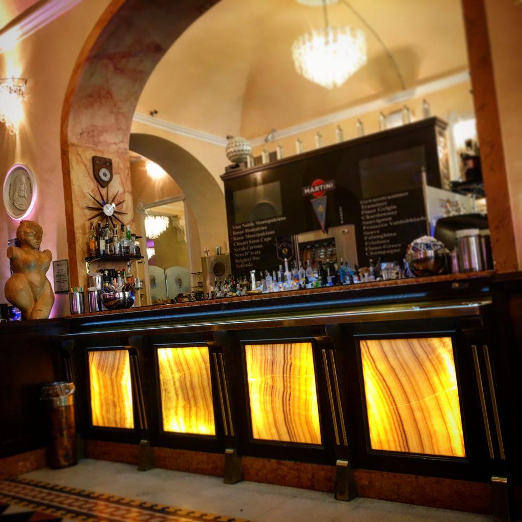 bar-costanti