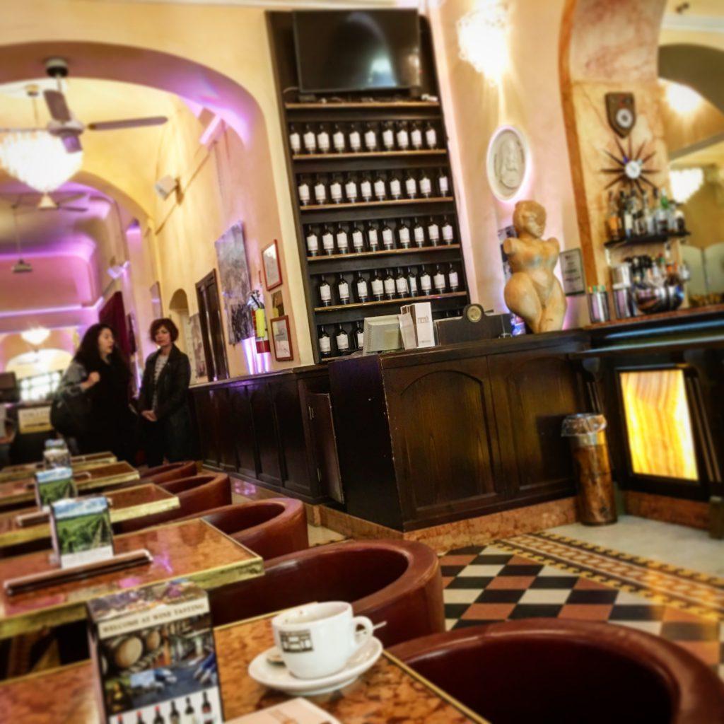 caffe-interno