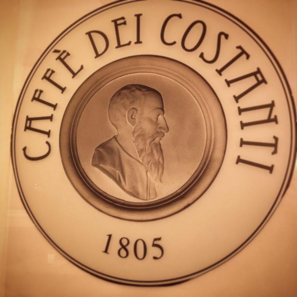 costanti-1805