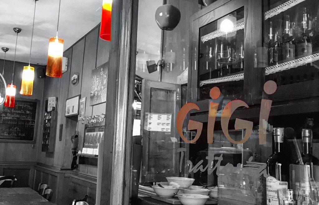 gigi-trattoria- www.mangiareamanovella.it