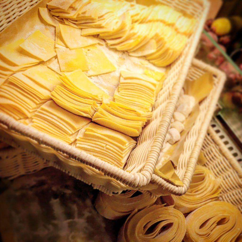 gigi-trattoria-pasta-fresca