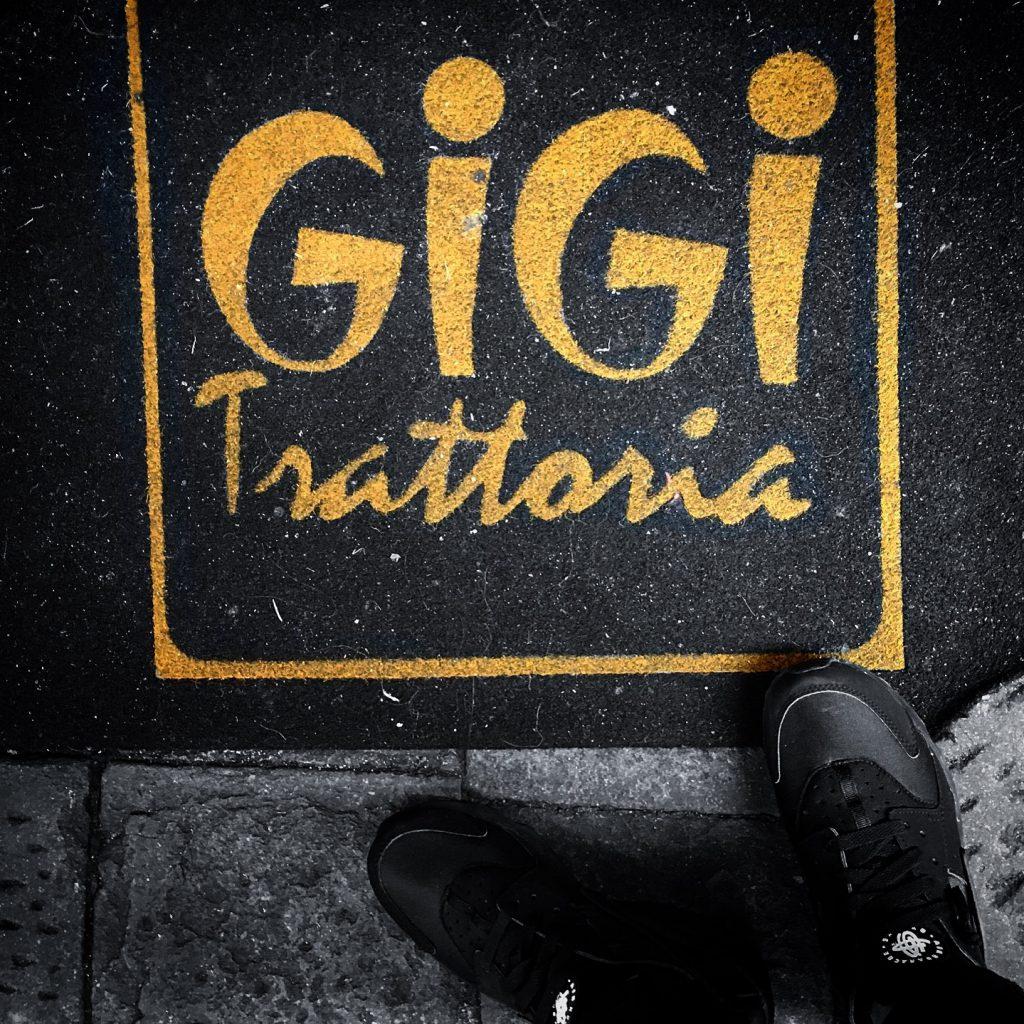 gigi - trattoria- www.mangiareamanovella.it