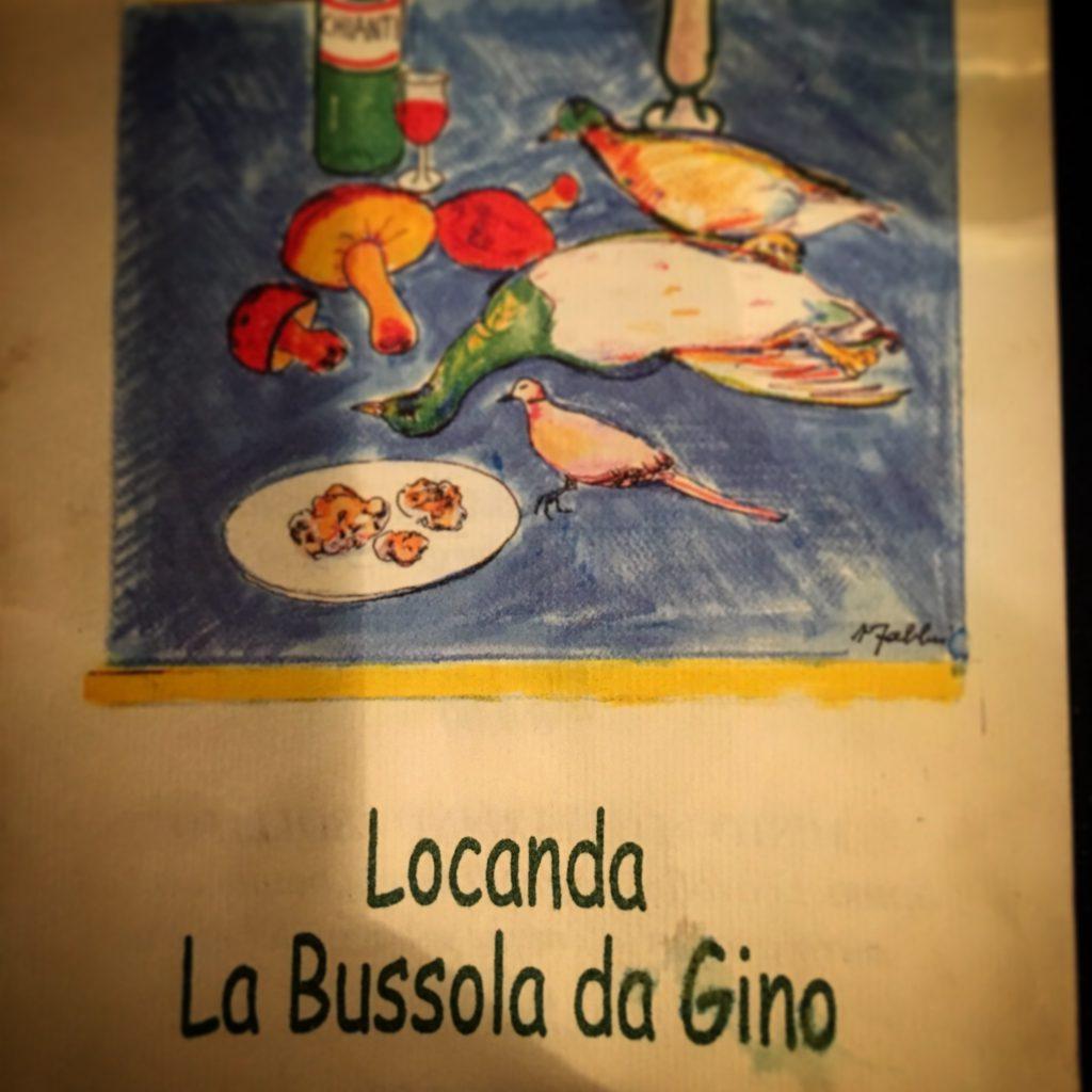 www.mangiareamanovella.it