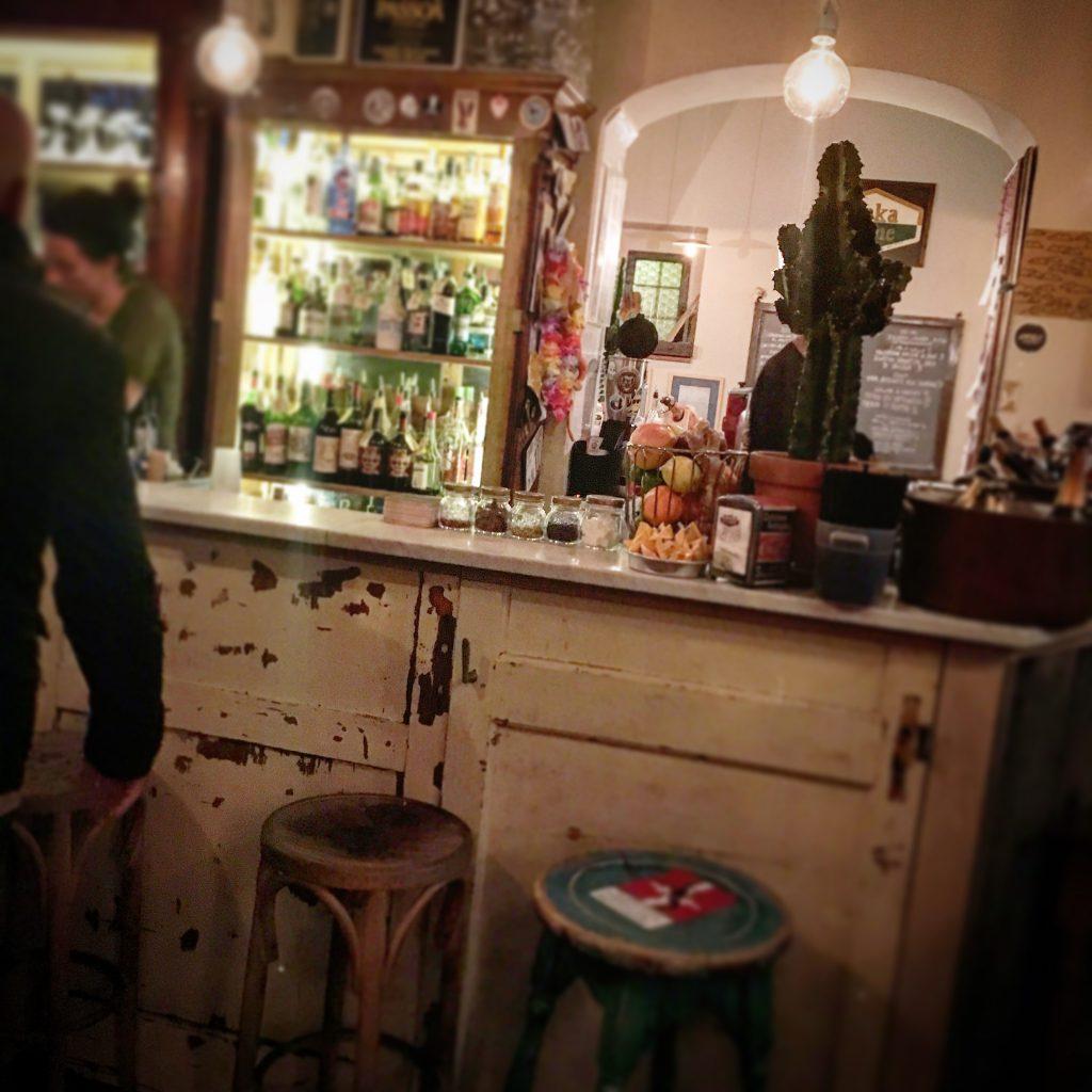 fiaschetteria-la-pace-bar