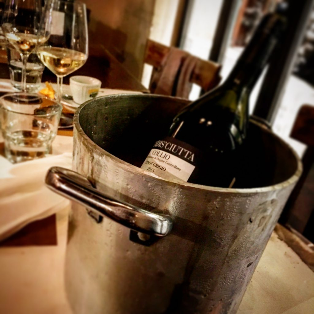 fiaschetteria-la-pace-vino