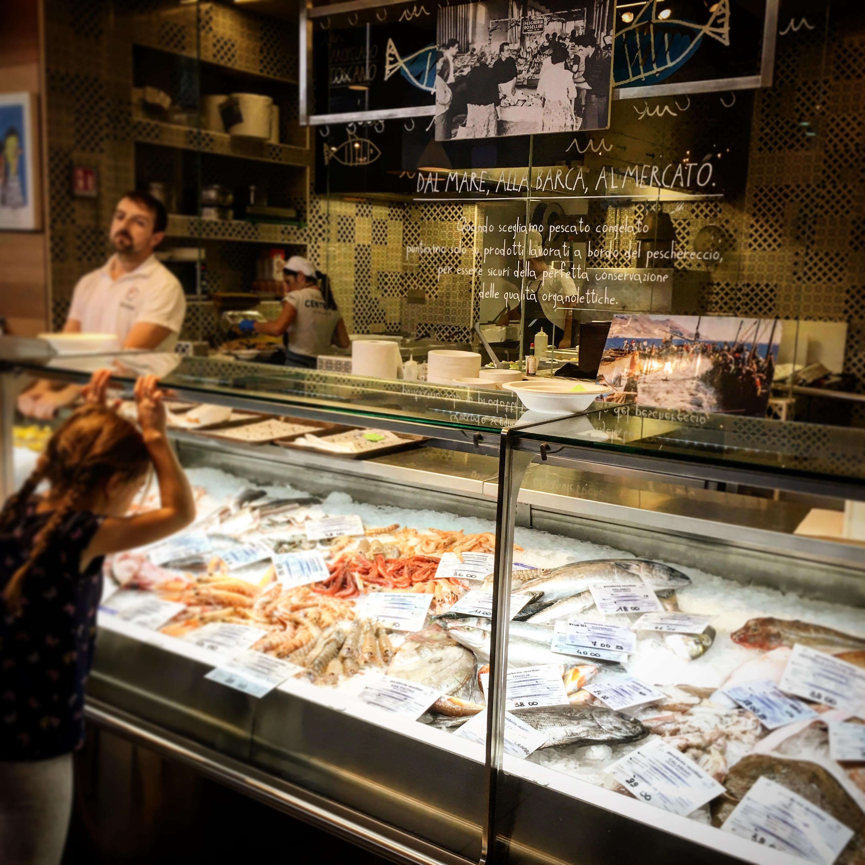 mercato-centrale-firenze-banco-del-pesce