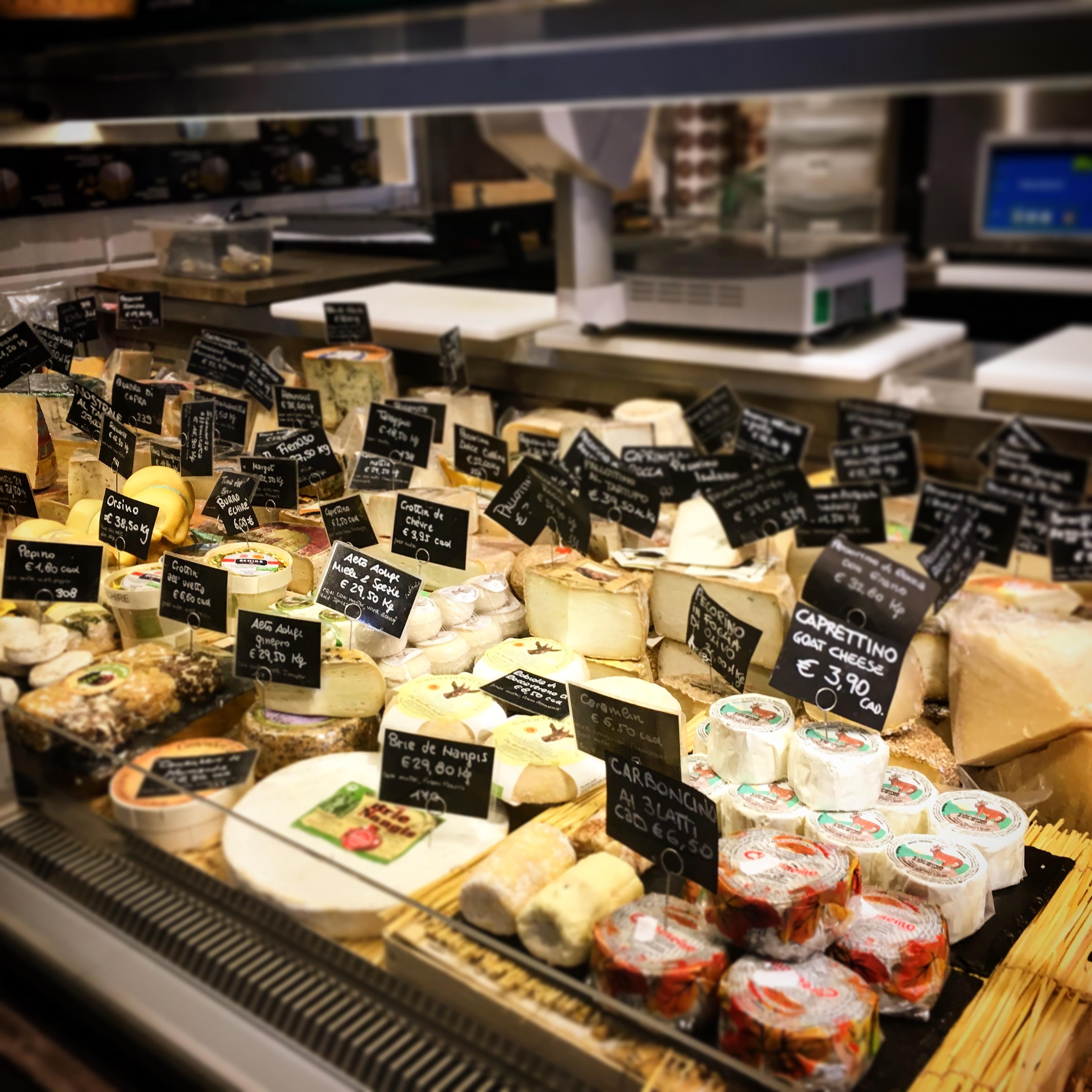 mercato-centrale-firenze-formaggi
