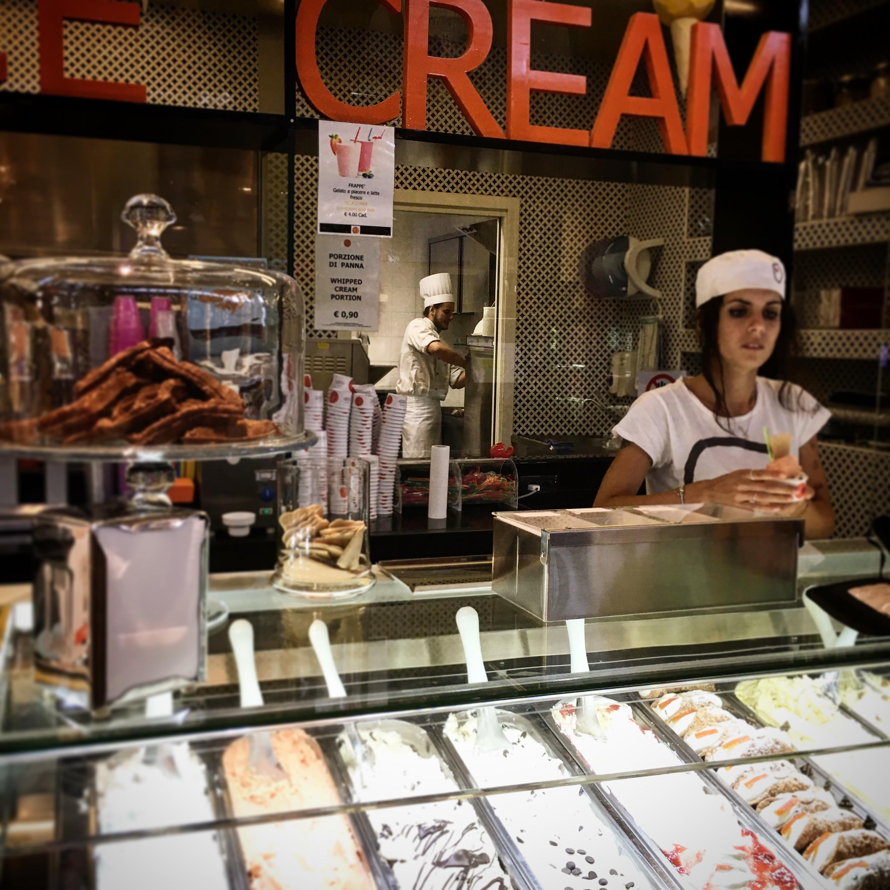mercato-centrale-firenze-gelati