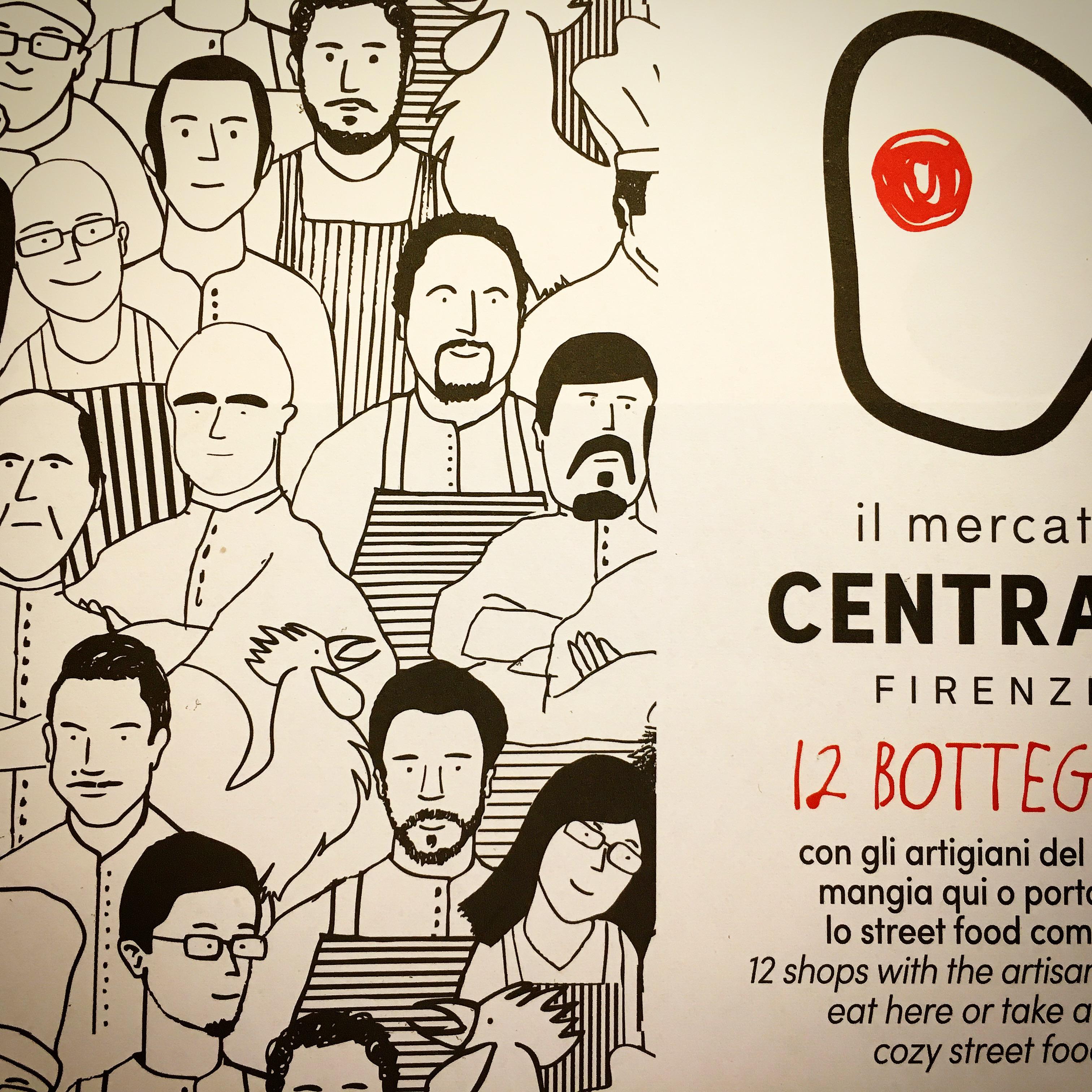 mercato-centrale-firenze-logo