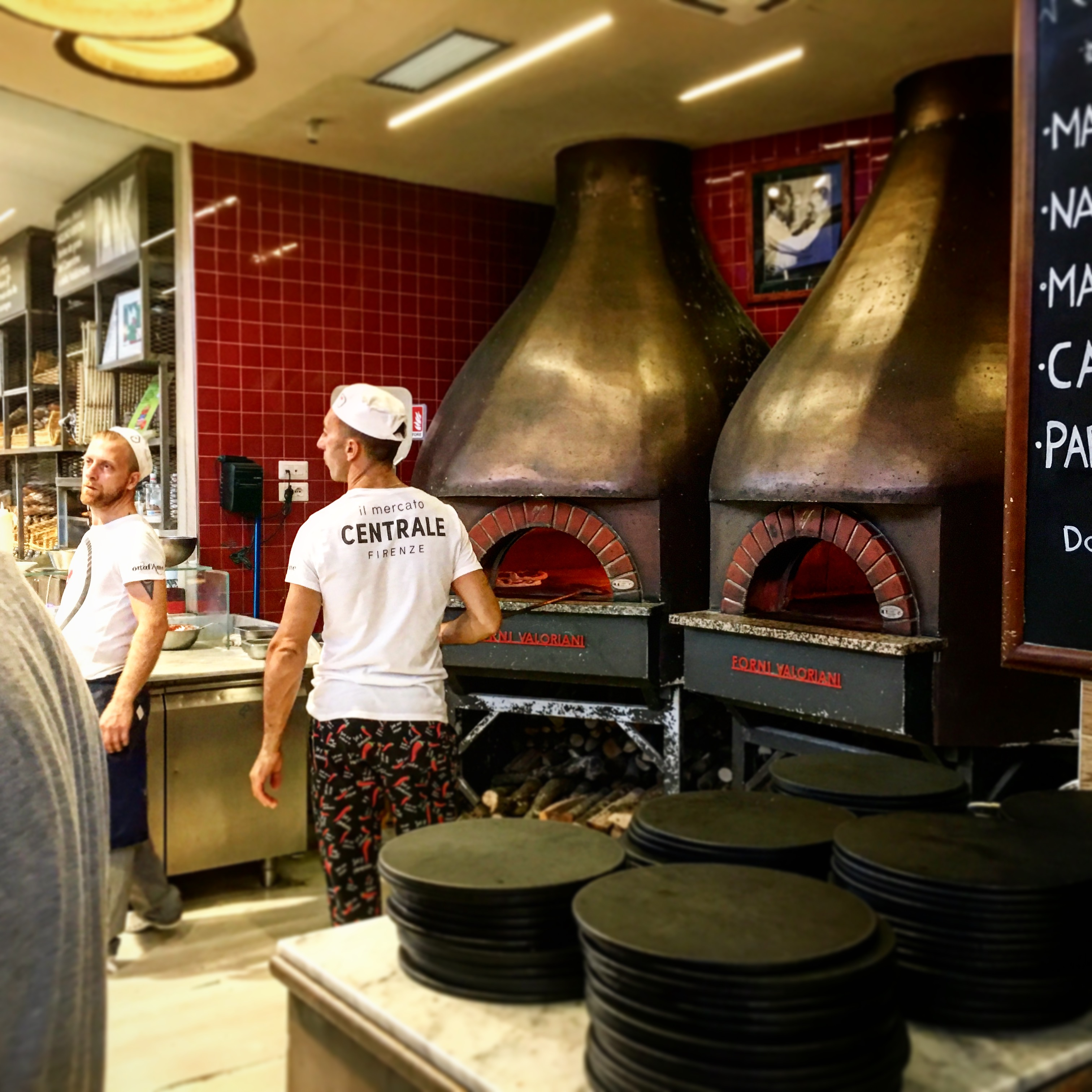 mercato-centrale-firenze-pizza