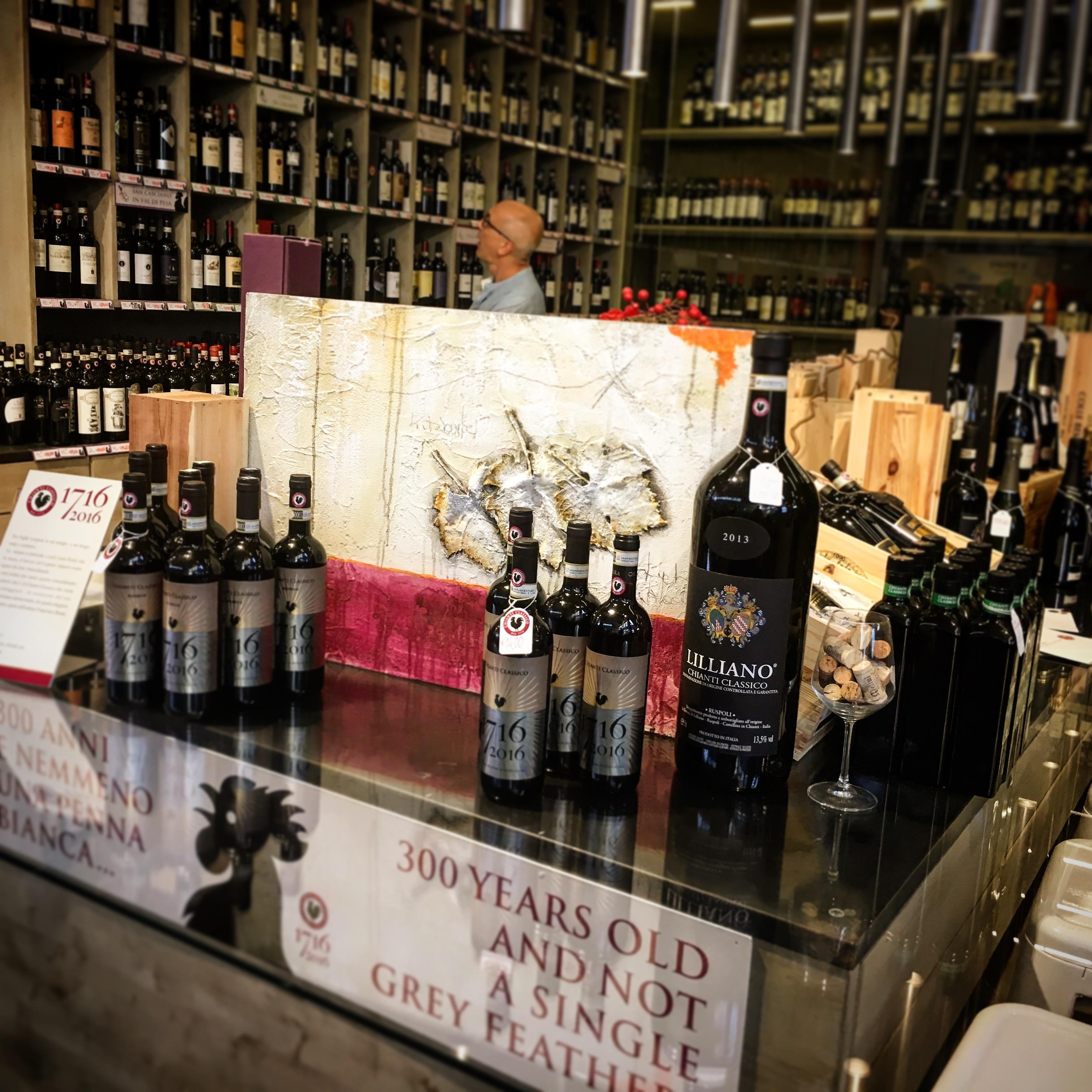 mercato-centrale-firenze-vino