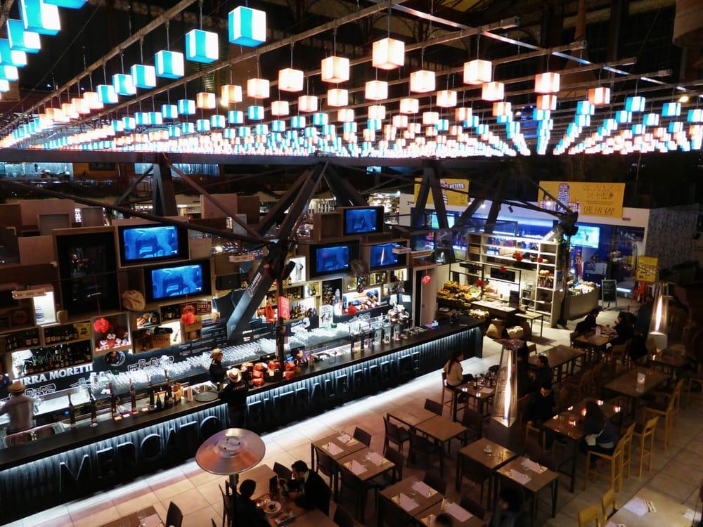 mercato-centrale-sala