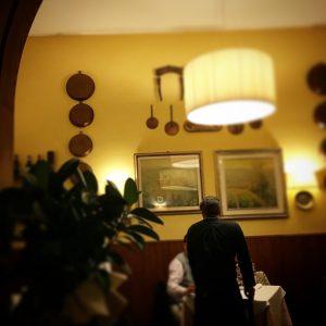 mangiare a manovella, antica locanda di sesto, 19