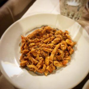 mangiare a manovella, del fagioli, 18