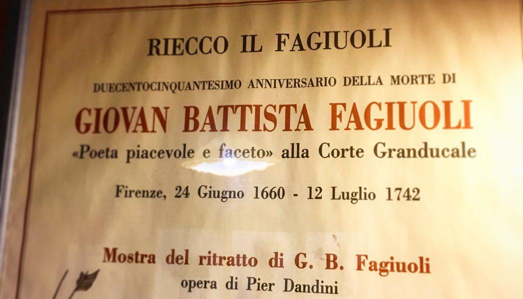 Ristorante del Fagioli – Firenze