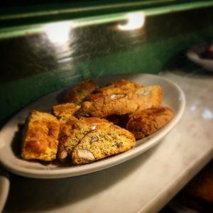 mangiare a manovella, del fagioli, 31