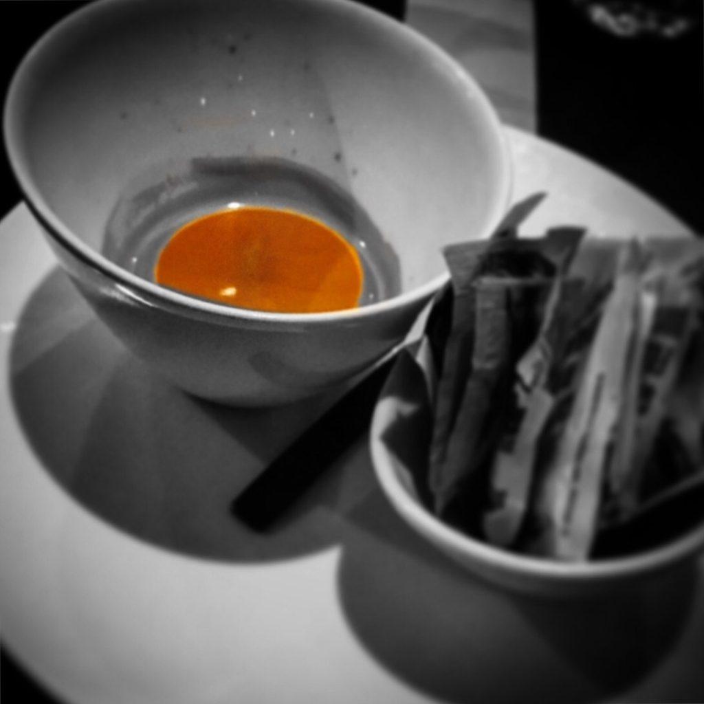 mangiare a manovella, la brigata di filippo, pietrasanta, 10
