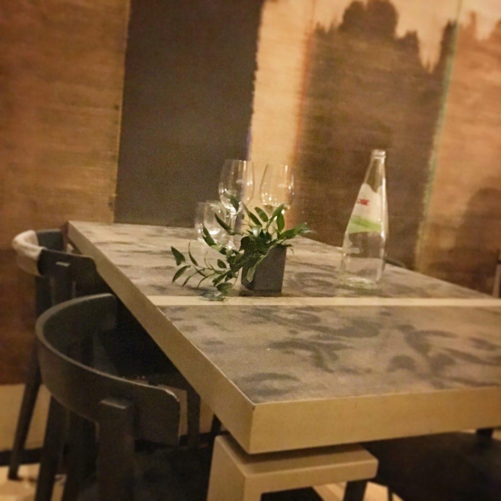 mangiare a manovella, la brigata di filippo, pietrasanta, 12