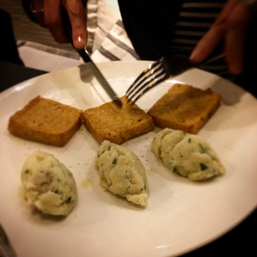 mangiare a manovella, la brigata di filippo, pietrasanta, 23