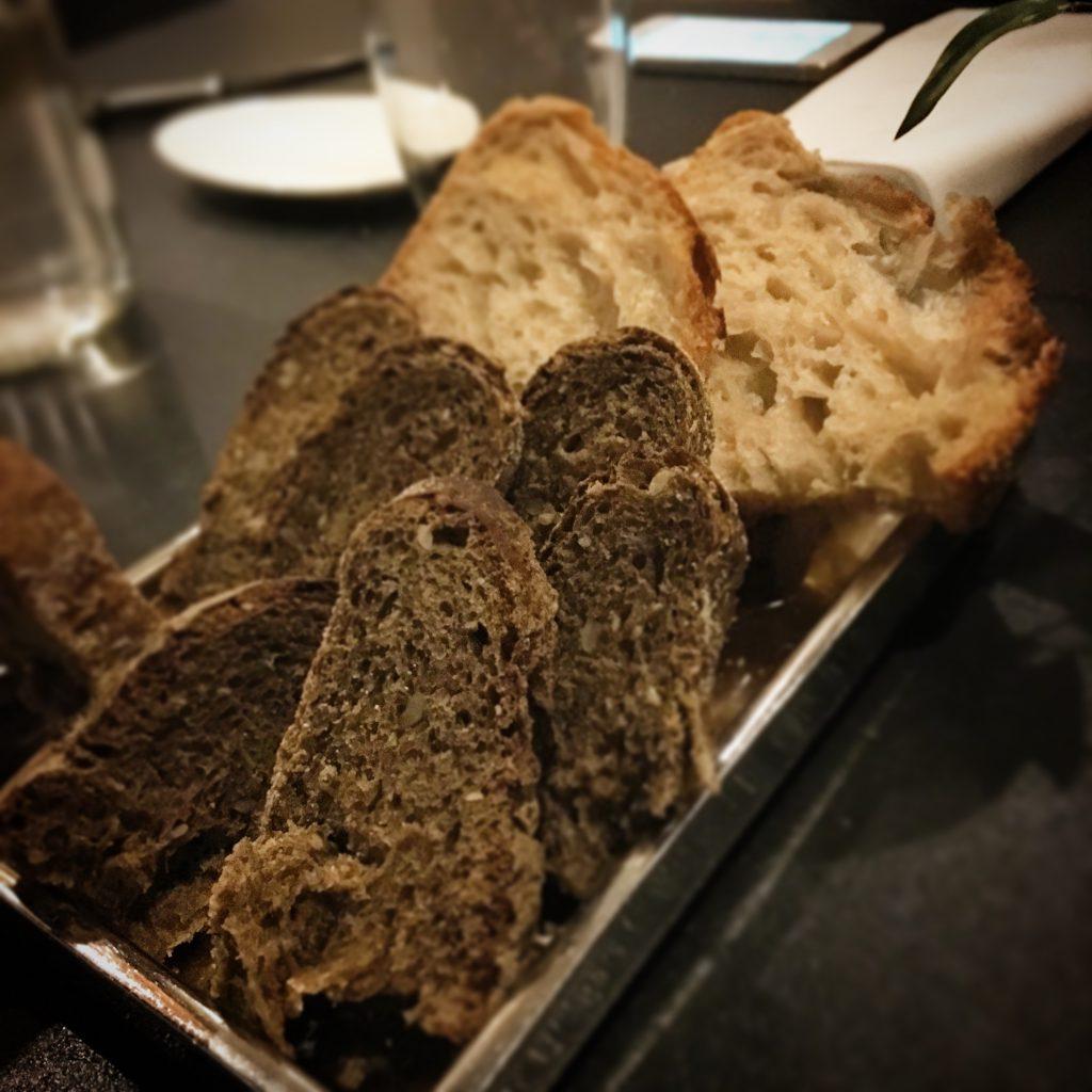 mangiare a manovella, la brigata di filippo, pietrasanta, 26