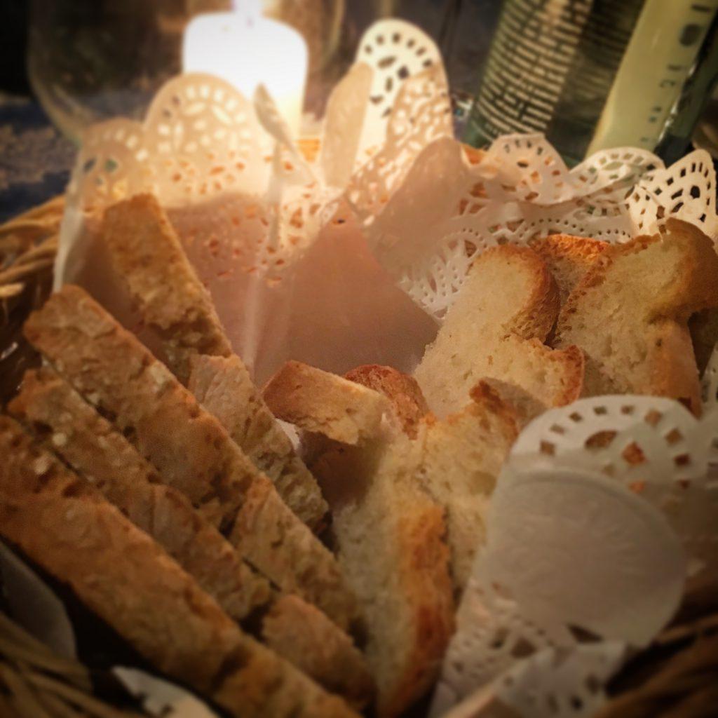 Casa Masi, Mangiare a manovella, Montaione, 37