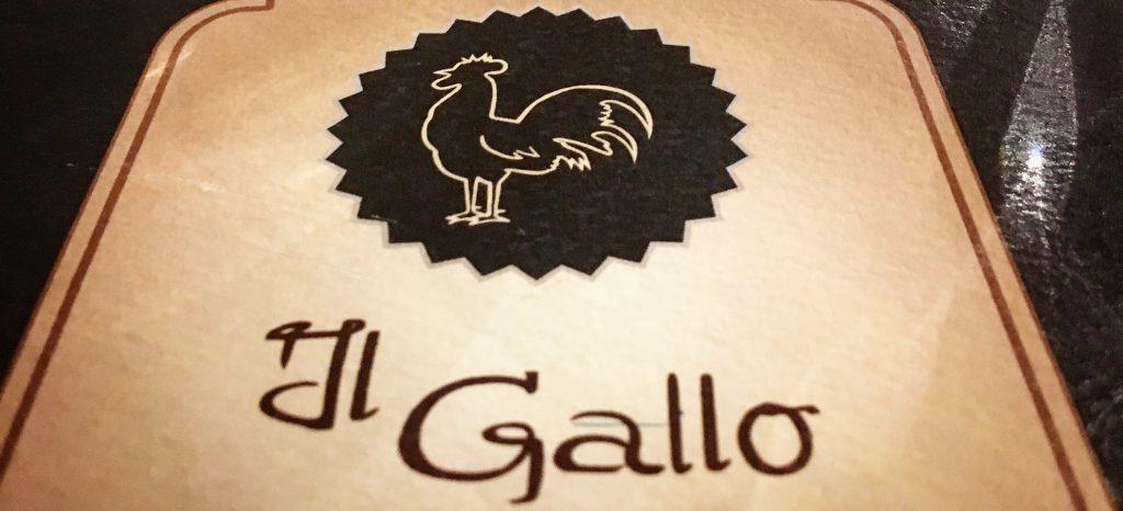 Pizzeria il gallo, ristorante, Mangiare a manovella, Montecatini Terme, pizza, pistoia