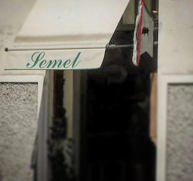 SEMEL – Firenze
