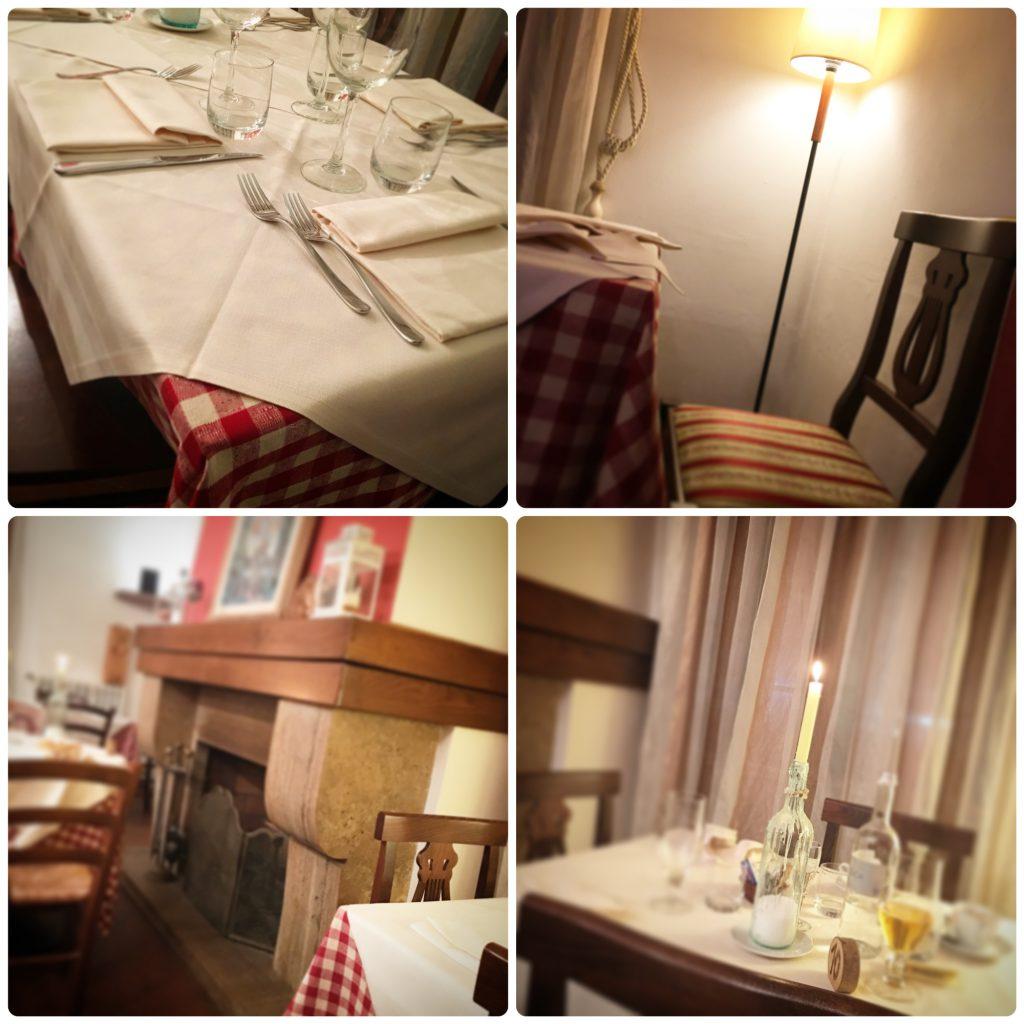 Locanda Leopoldina, Pieve a Nievole, Mangiare a Manovella, Pizzeria, Ristorante, Scrocchiarella, Sandro Verdiani, Tania Boccia
