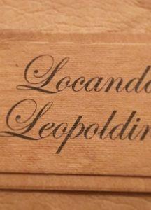 Locanda Leopoldina – Pieve a Nievole