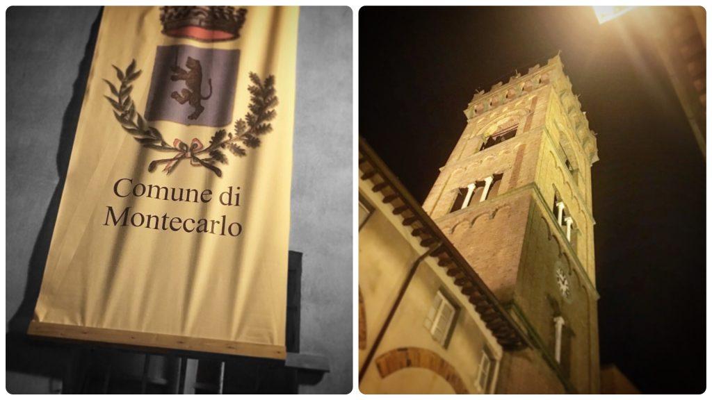 Trattoria Montecarlo, Mangiare a manovella, Montecarlo, Ristorante, Lucca, Toscana, Sandro Verdiani, Tania Boccia