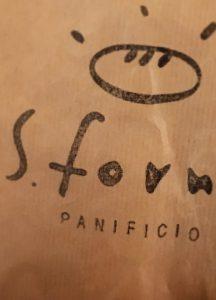 S.Forno Panificio – Firenze