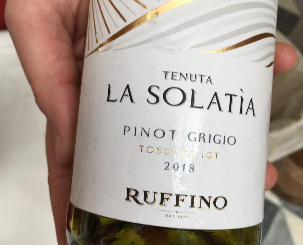https://www.ruffino.com/it/