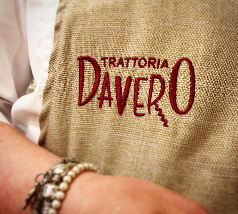 Trattoria DaVero