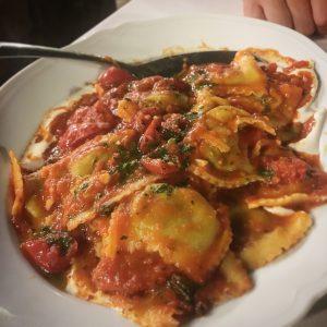 Il Pianaccio, ravioli, Montale, Mangiare a manovella, Pistoia, sandro verdiani
