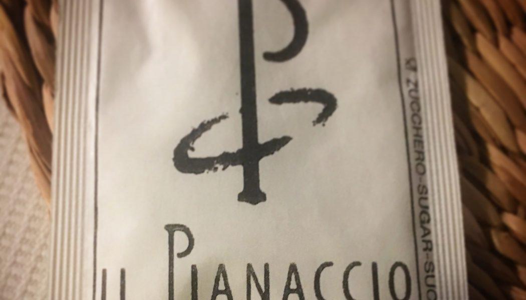 Il Pianaccio Ristorante – Montale