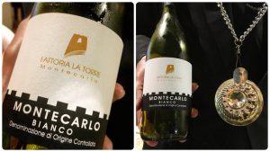 Montecarlo Bianco,Salotto del vino e del verde 2019, Montecarlo, ristorante la torre, mangiare a manovella, ais lucca