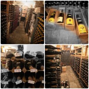 Enoteca Marcucci, Pietrasanta, Mangiare a manovella, Sandro Verdiani, Michele Marcucci, Champagne Basetta