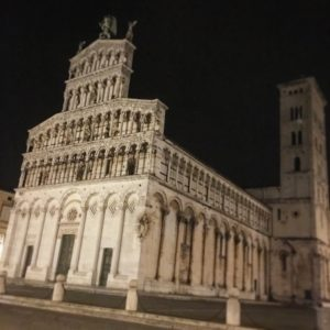 Peschino, caffè del mercato, Lucca, Mangiare a manovella, Welcome2Lucca