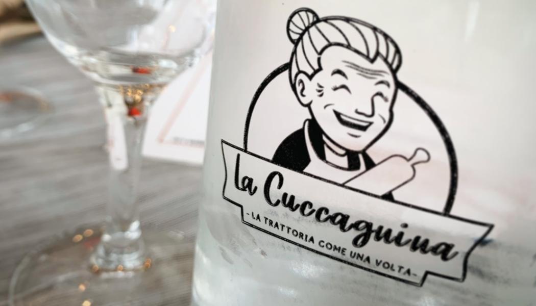 La Cuccagnina – Chiesina Uzzanese