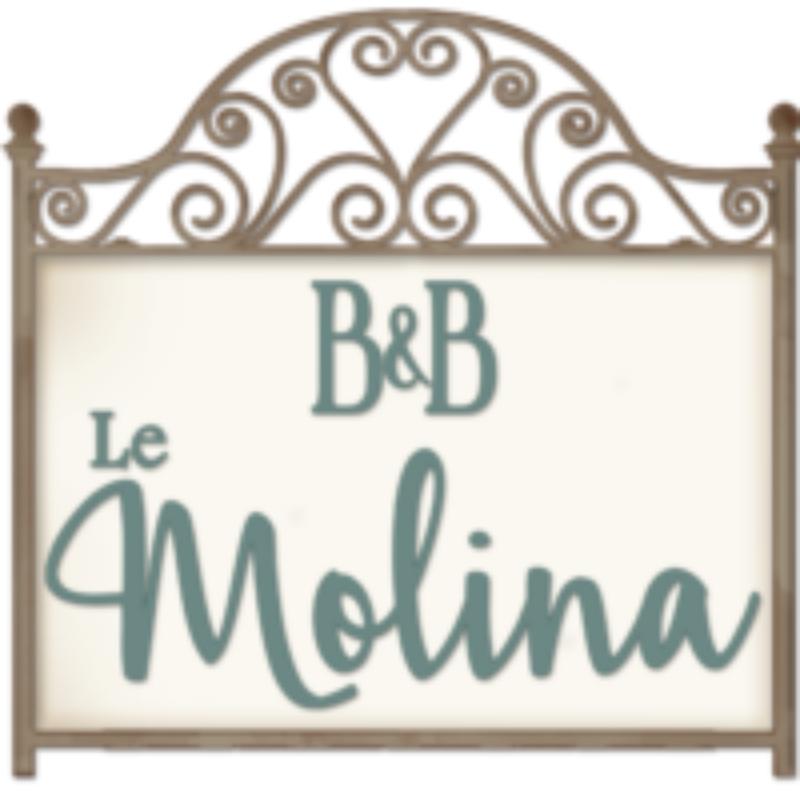 B&B Le Molina