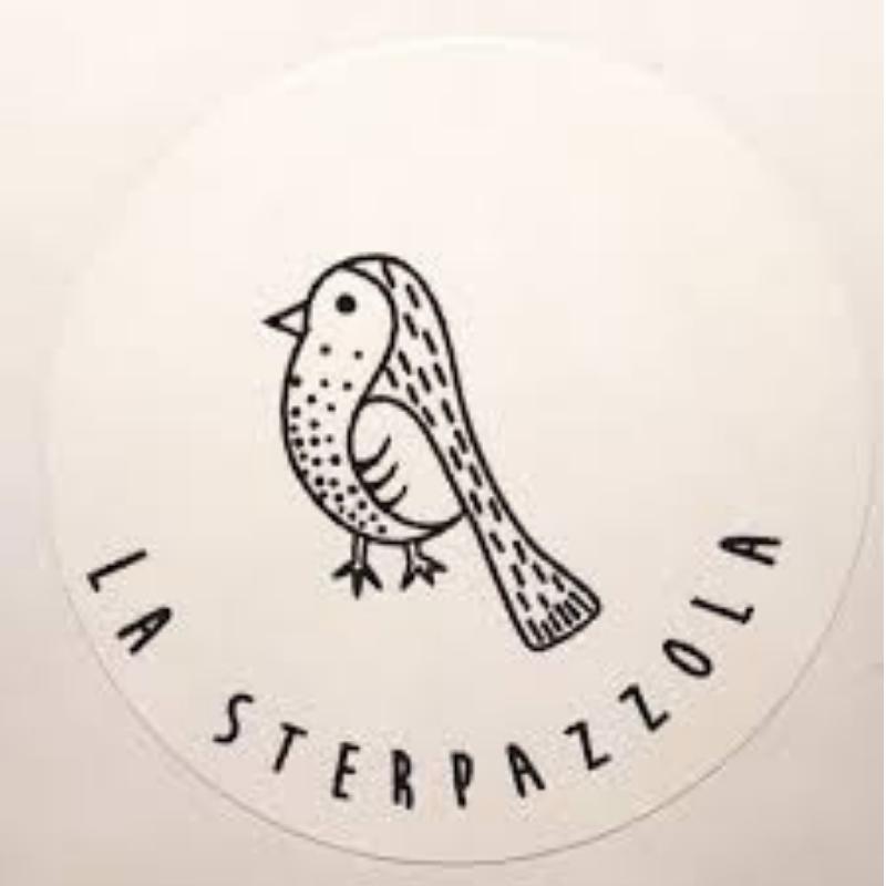 La Sterpazzola