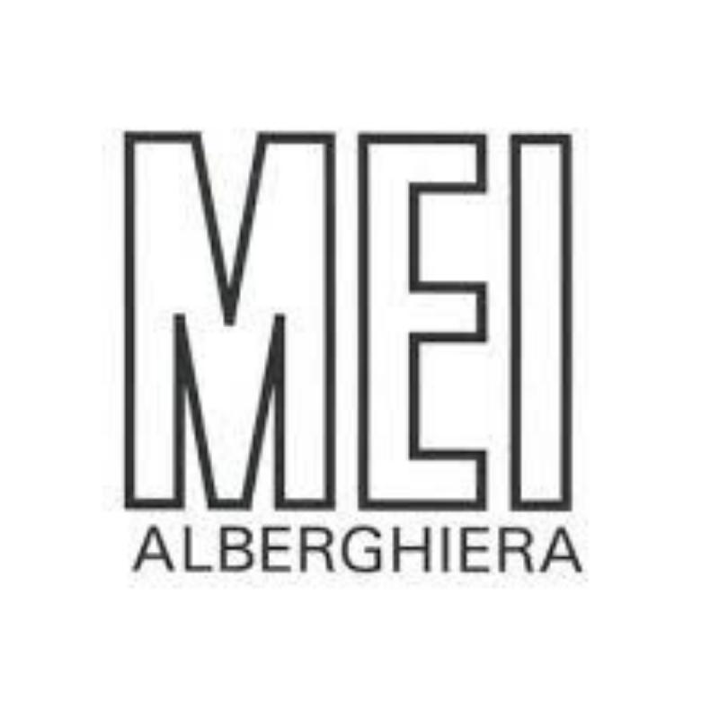 Mei Alberghiera